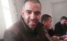 حزب الاستقلال يفوز برئاسة الجماعة الترابية امرصيد  بإقليم ميدلت