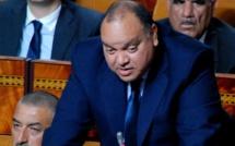 الأخ محمد الحافظ: الإقلاع الاقتصادي الحقيقي يحتاج إلى تأهيل مناطق صناعية مواكبة لمتطلبات الاستثمار بجميع جهات المملكة