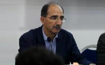 عبد القادر بوخريص: مشروع القانون المالي يحمل إجراءات ضريبية تضر بالقدرة الشرائية للمواطنين