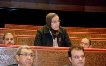 الأخت خديجة الزومي: فاجعة الصويرة.. الحكومة تتحمل المسؤولية الكاملة