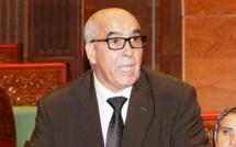 الأخ عبد السلام اللبار: متى سيتم إيقاف نزيف عمال شركات الحراسة والنظافة المتعاقدة مع الوزارات