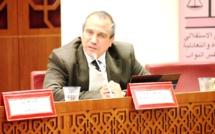 الأستاذ عبد الرزاق روان: المسار الحقوقي بالمغرب يشهد تطورا إيجابيا