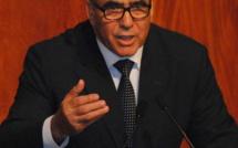 الأخ عبد السلام اللبار: لهذه الأسباب امتنع الفريق الاستقلالي بمجلس المستشارين عن التصويت على مشروع القانون المالي 2018