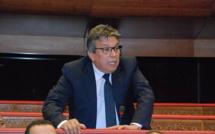 الأخ عبد اللطيف أبدوح : ارتفاع فواتير الكهرباء معضلة كبيرة تعاني منها الأسر المغربية
