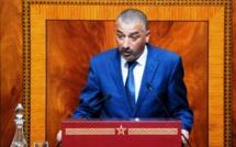 الفريق الاستقلالي بمجلس النواب في تعقيبه حول أداء صندوق التجهيز الجماعي
