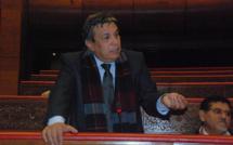 الأخ عبداللطيف أبدوح: البرلمان هو الفضاء الأمثل للتداول في قضايا المواطنين