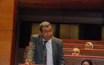الأخ حسن سليغوة : انتقاء أساتذة جامعيين من الموظفين فقط حيف واضح في حق حملة الشواهد العلمية
