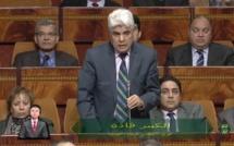 الأخ  الكبير قادة : الدولة مطالبة بدعم سكان إقليم فكيك والمناطق المجاورة لمواجهة موجة البرد القارس