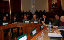 الفريق الاستقلالي يوجه مذكرة لرئيس الحكومة بخصوص قضايا النقل الطرقي