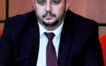 الفريق الاستقلالي : خصاص كبير في القطاع الصحي بالوسط القروي بإقليم تازة