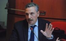 النائب علال العمراوي : ذهول شديد من هوامش الربح الفلكية التي تحققها شركات المحروقات من جيوب المغاربة