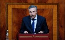 النائب علال العمراوي : المطالبة بإعادة النظر في المعايير الخاصة بالتعيين في المناصب العليا توخيا لروح المساواة