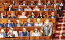 الفريق الاستقلالي بمجلس النواب يطالب الحكومة بتخفيض أسعار المحروقات وتوفير ضمانات حماية القدرة الشرائية للمواطنين