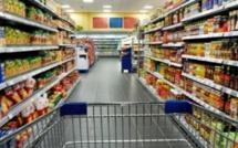 في غياب مراقبة الحكومة.. المغاربة يكتوون بلهيب أسعار المواد الغذائية خلال شهر رمضان