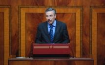 الفريق الاستقلالي بمجلس النواب يساهم في المصادقة على عدة اتفاقيات دولية