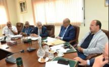 اللجنة التنفيذية لحزب الاستقلال تسجل خطورة حالة الركود الاقتصادي ببلادنا