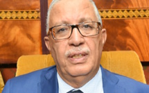 الاخ محمد بلحسان : خطورة تكرس التهميش الاقتصادي لعدة الجهات وعلى رأسها درعة تافيلات