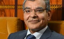 الاخ أحمد التومي: الشلل يهدد مجموعة من مراكز تصفية الكلي بسبب لامبالاة الحكومة