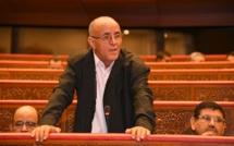الأخ عثمان عيلة : غياب علامات التشوير وراء العديد من حوادث السير المميتة