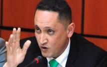 الفريق الاستقلالي بمجلس النواب ينبه إلى خطورة التطاول على حق المصطافين بالشواطئ