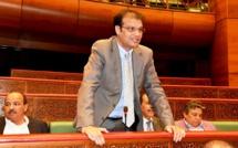 الأخ رحال المكاوي : الحكومة مطالبة بتقديم حصيلتها بخصوص ورش الإصلاح الإداري