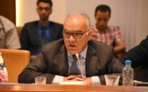 الفريق الاستقلالي بمجلس النواب يطالب بعقد اجتماع طارئ للجنة التعليم والثقافة والاتصال