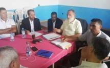 النقابة الوطنية لمهنيي سيارات الأجرة بالمغرب تطالب بضرورة توفير الإطار القانوني المنظم للقطاع