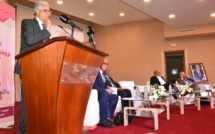 الأخ نزار بركة : الحكومة لم تبادر إلى اتخاذ أي تدابير ملموسة للتصدي للأسباب الحقيقية للتوتر وانتشار الياس داخل المجتمع