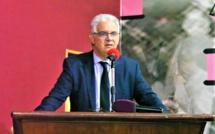 """في كلمة توجيهية للأخ الأمين العام للحزب الأستاذ نزار بركة بدورة """"مليكة الفاسي"""" للمجلس الوطني لمنظمة المرأة الاستقلالية"""
