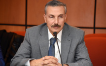 الاخ علال العمرواي : الهجرة السرية نتيجة لفشل السياسات العمومية الموجهة للشباب