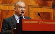 نورالدين مضيان : نمارس السياسة في احترام تام لثوابت الأمة ومقدساتها