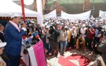 الاتحاد العام للشغالين بالمغرب يعلن انسحابه من الحوار الاجتماعي وهذه هي الأسباب