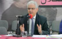 اهتمام إعلامي كبير بأشغال اللجنة المركزية لحزب الاستقلال