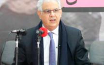 نزار بركة : اللجنة المركزية آلية لإغناء قوة الاقتراح وإنضاج المواقف والاختيارات