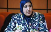 الأخت خديجة الرضواني : ساكنة أيت عميرة باشتوكة تنتظر ملاعب للقرب لفائدة أطفالها وشبابها