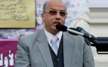 الأخ حميد فتاح : ذكرى 11 يناير مناسبة لاستلهام الوطنية الصادقة المنتصرة لقضايا الوطن