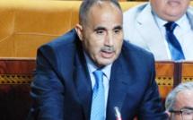 الأخ محمد إدموسى : غياب الالتقائية والنجاعة والتخطيط عنوان لفشل البرامج القطاعية للحكومة