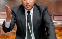 الأخ عمر حجيرة  : نواب الجهة الشرقية والحدودية لا زالوا ينتظرون لقاء رئيس الحكومة أزيد من سنة