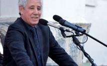 الأخ عبد الواحد الأنصاري : ذكرى 11 يناير منعطف تاريخي حاسم في مسار الأمة المغربية من أجل الحرية والاستقلال والوحدة والديمقراطية