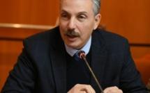 الأخ علال عمراوي : عدم تفعيل القانون الاطار الصحي يكرس العشوائية في تقديم العرض العلاجي