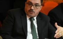 الأخ عبد الغني جناح : الدعوة الى تبسيط مساطر البناء بالعالم القروي في ظل تداخل الاختصاصات