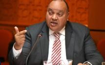 الأخ محمد الحافظ :اتجاه المقاولات إلى الإفلاس في غياب تتبع اتفاقيات التبادل الحر