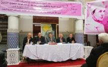 الأخ عزيز هيلالي يترأس المجلس الإقليمي لحزب الاستقلال بفاس