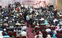 الأخوان فؤاد قديري والنعم ميارة يترأسان لقاءات حاشدة بمناسبة المجالس الإقليمية لحزب الاستقلال بجهة الدار البيضاء سطات