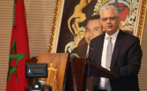 نزار بركة : حزب الاستقلال دافع عن مجانية التعليم واللغتين العربية والأمازيغية وأسقط التعاقد