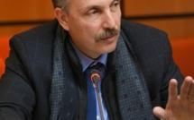 الأخ علال العمرواي : إصلاح المنظومة الصحية يتطلب إدماجها في صلب النموذج التنموي