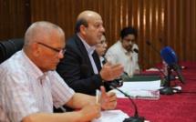 الأخ عبد الجبار الرشيدي : إصلاح الإعلام العمومي ضرورة ملحة من أجل تقديم خدمة عمومية للمجتمع تعكس مختلف تيارات الفكر والرأي والتعبير