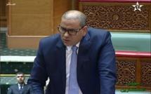 محمد سالم بنمسعود : سياسة الحكومة في تدبير التوظيف في القطاع العام ورهانات تحديث الإدارة العمومية