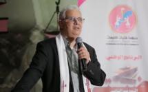 نزار بركة يكشف عن مؤشرات دالة تعكس الوضعية المتردية التي تعيشها الفتاة المغربية