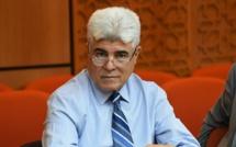 الأخ لكبير قادة : تخوفات الحجاج المغاربة من تكرار معاناة السنوات السابقة